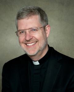 Fr. Holtschneider